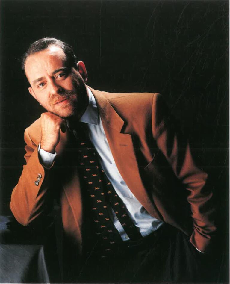 Josep Mª Núñez Cirera