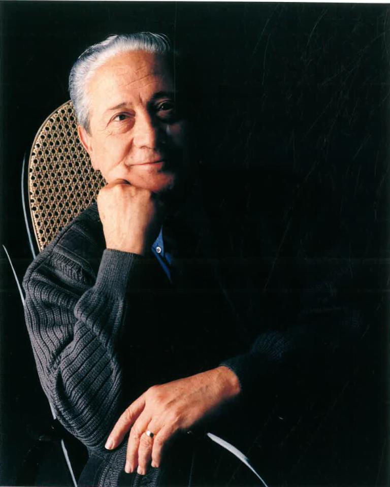 Joan Soler Busquets
