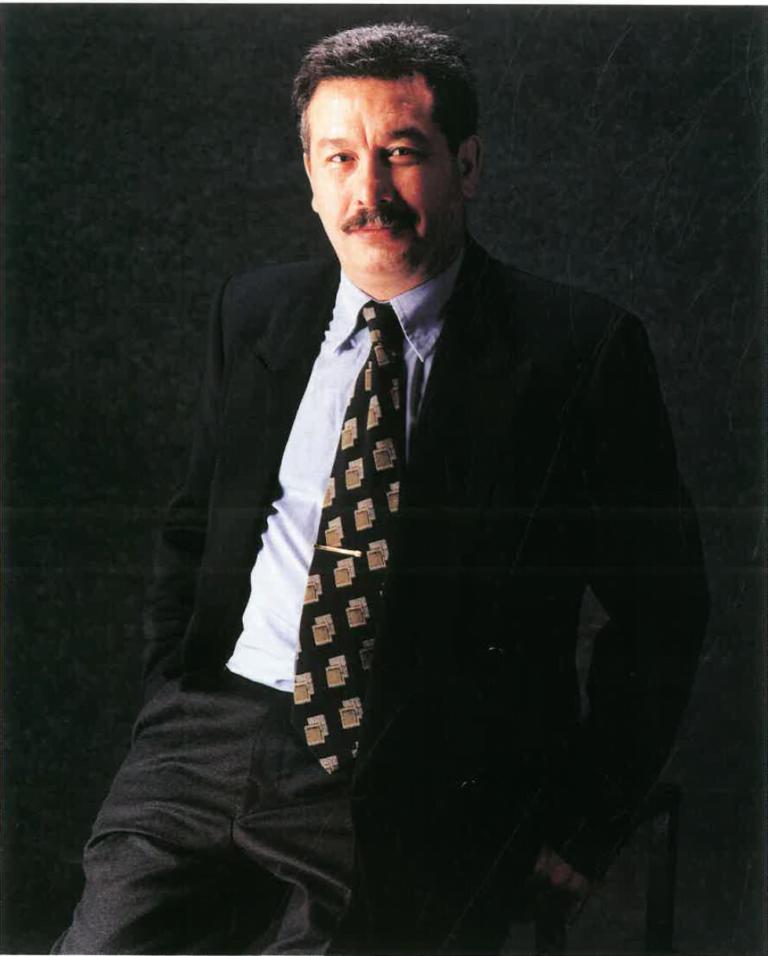 Josep Mª Costa Jimenez