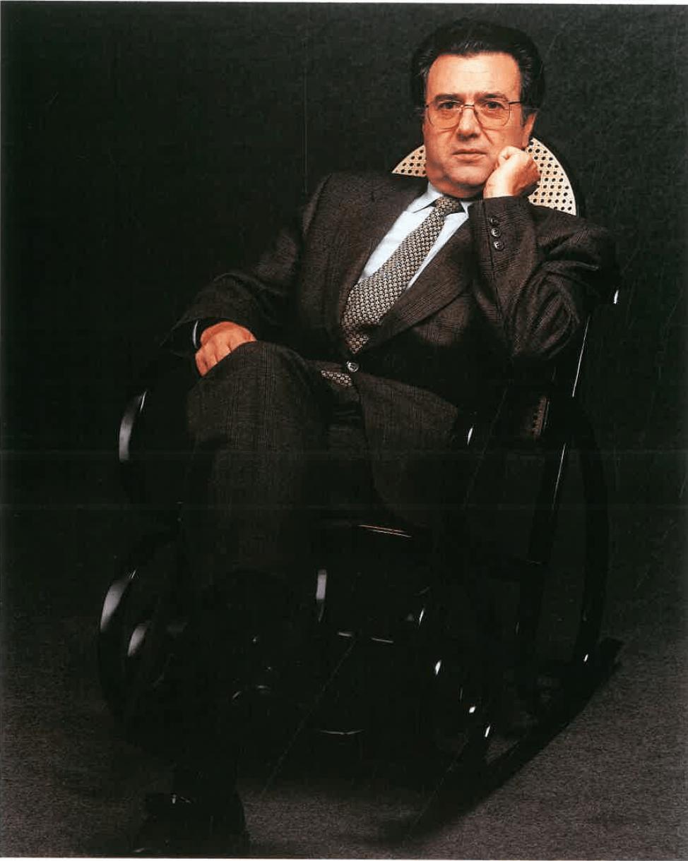 Josep Santacana Romagosa