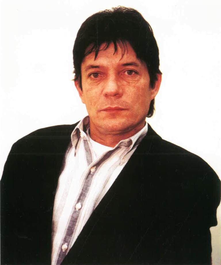 Antoni Capdevila Tarradellas