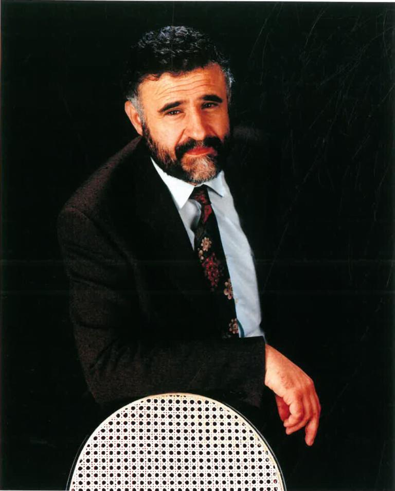 Agustí Ll. López Pla