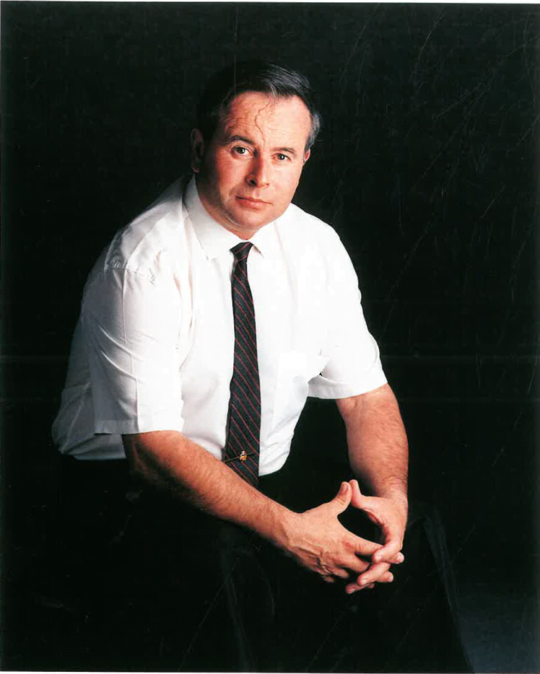 Jaume Mompel Comadran