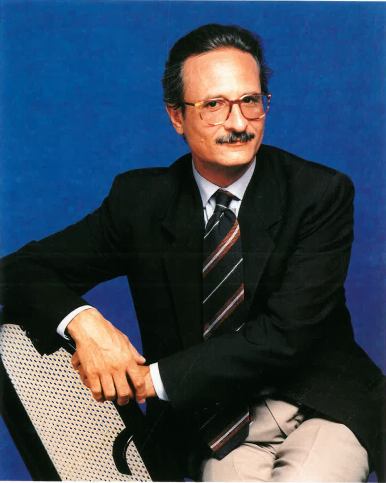 Ramon Boadas Masriera