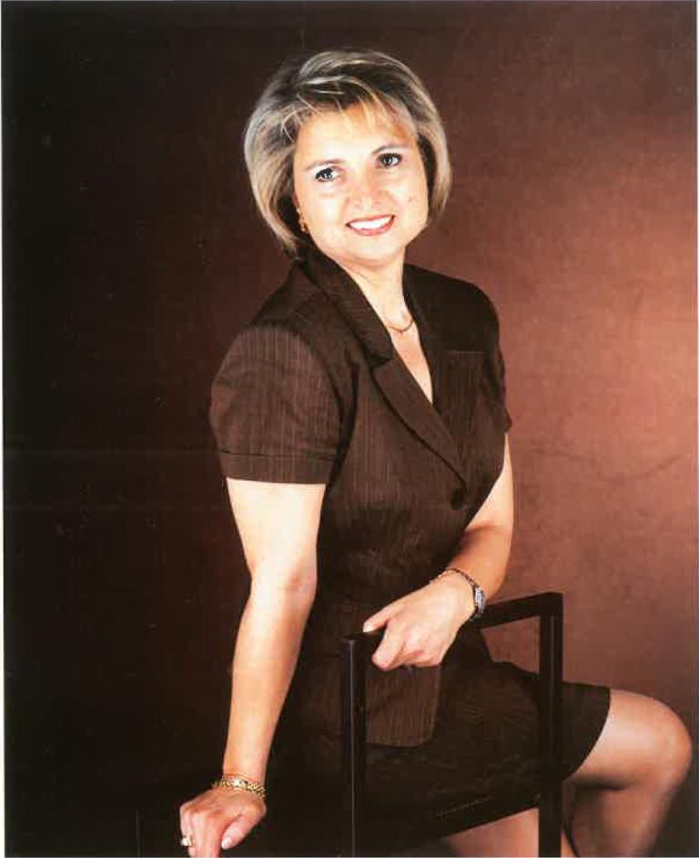 Núria Viñas