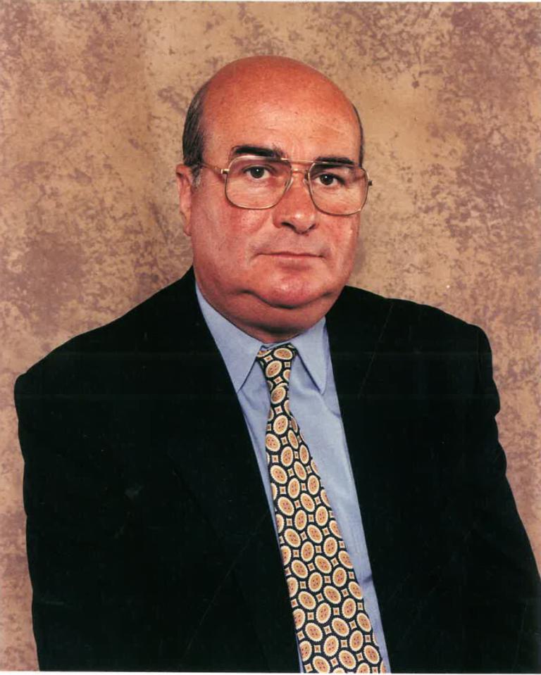 Jaume Campabadal Farré