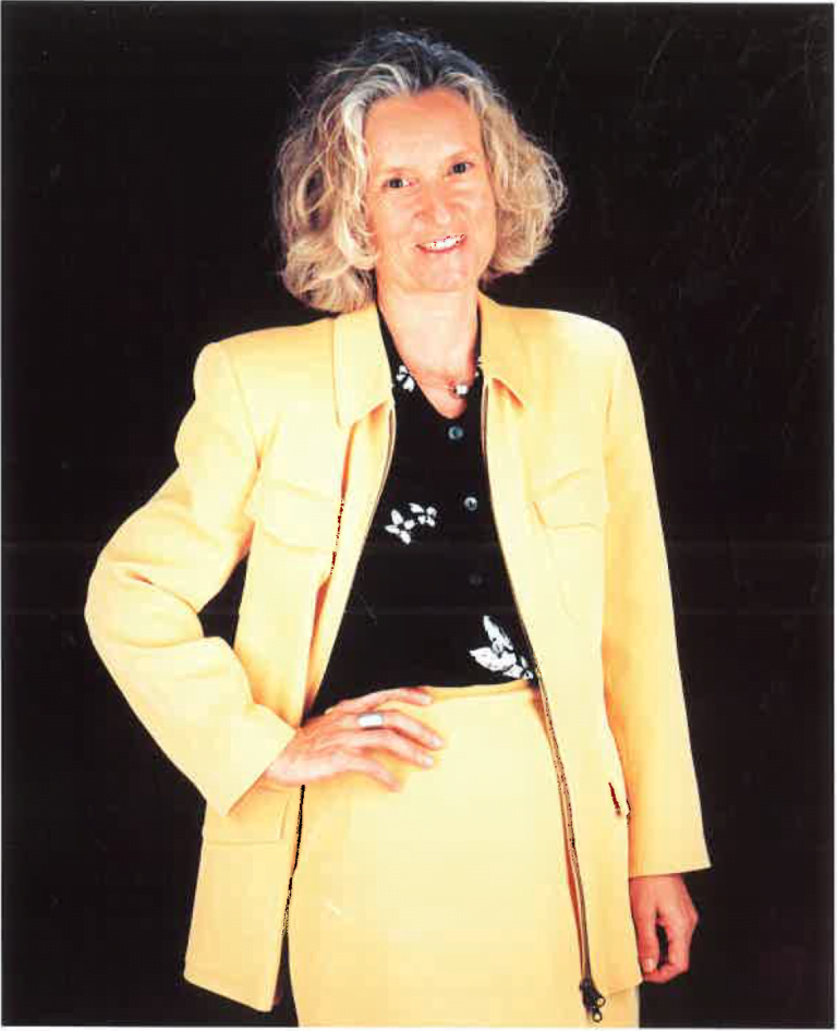 Lourdes Carré