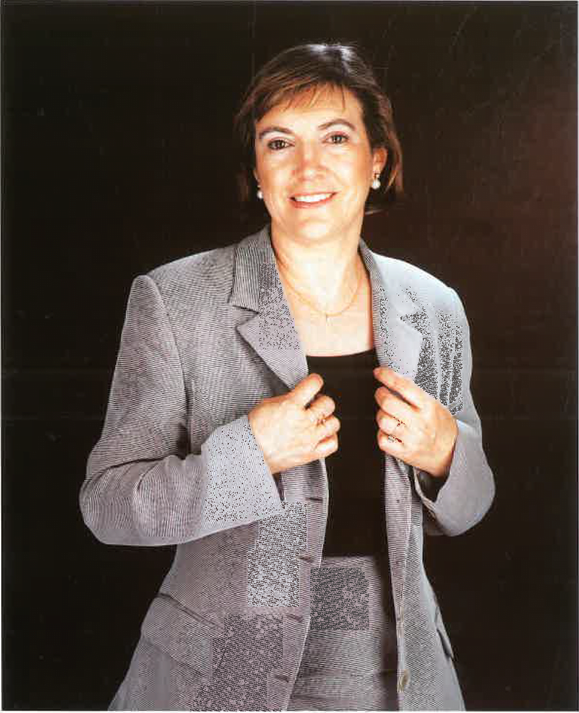 Teresa Trilla