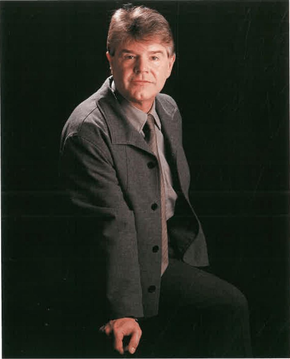 Antoni Casadesús