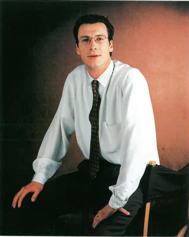 Jordi Marcè