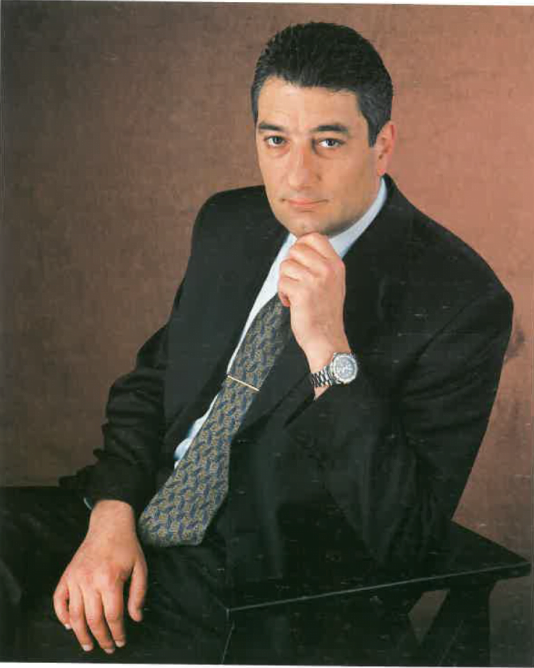 Ramon Pallarès