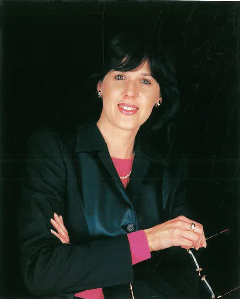 Gisela Girbau