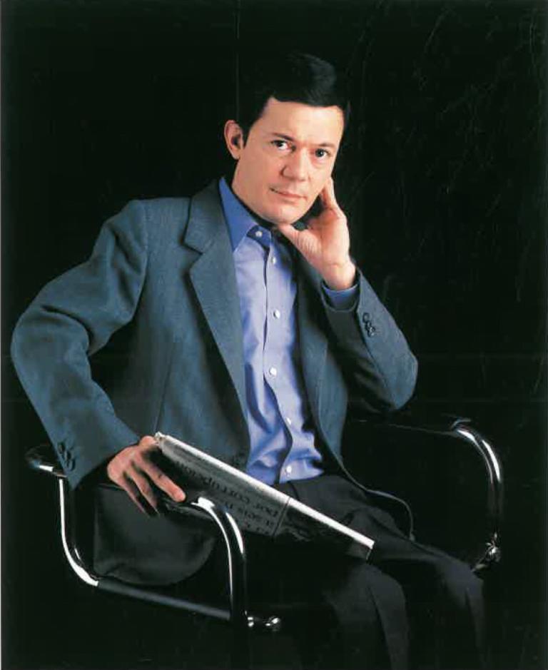 Antoni Batlle