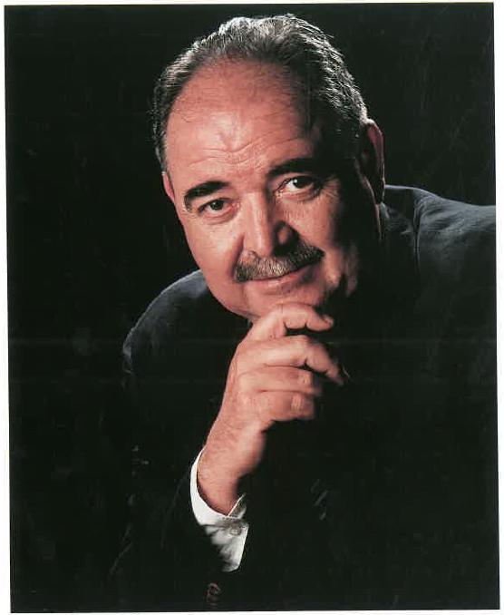 Josep Lluís Argemí