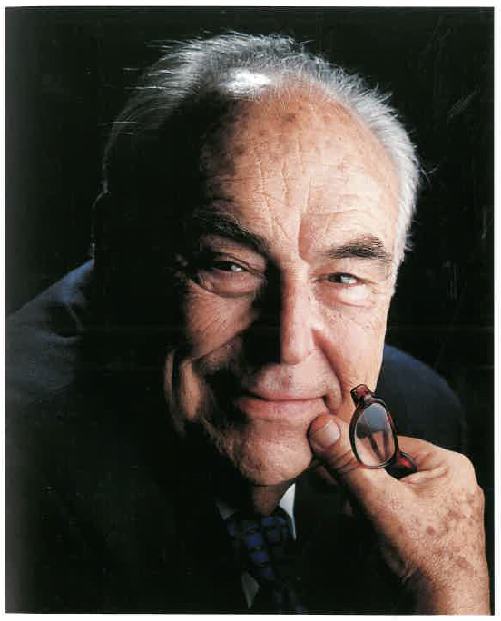 Josep Joan Pintó