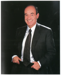 Miquel Roca Junyent