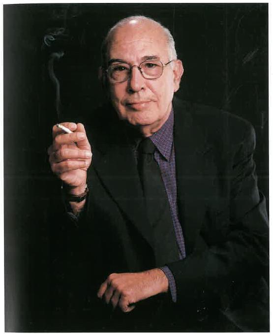 Josep M. Socías