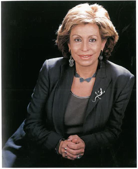 Magda Oranich Solagran