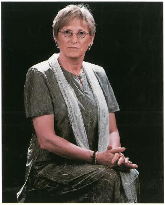 Maria del Carme Sellarès