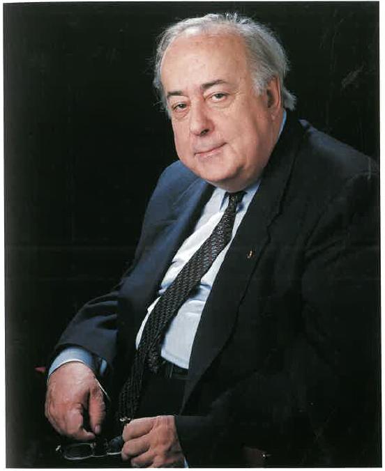 Rodolfo Guerra Fontana