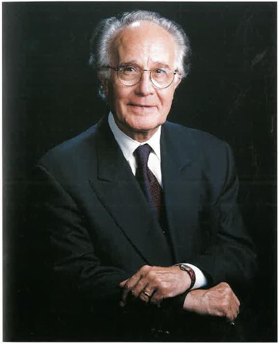 Dr. Antoni Escura Viñuela