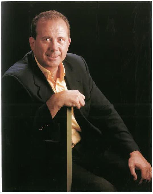 Josep Bruno