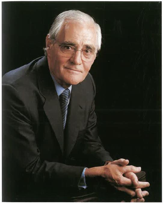 Conrad Torras
