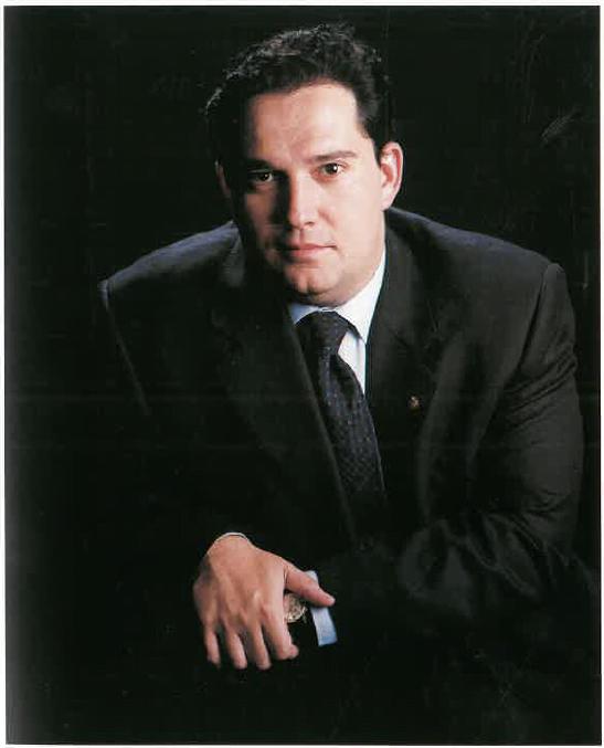 Jaume Alonso-Cuevillas Sayrol