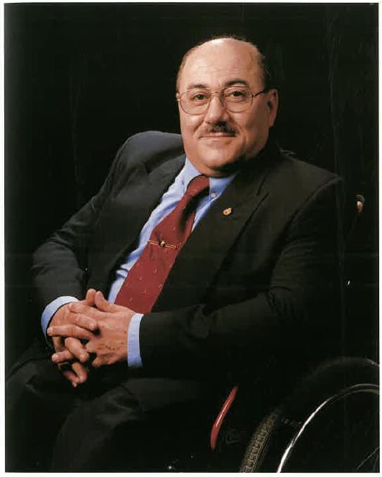 Ramon Piñol