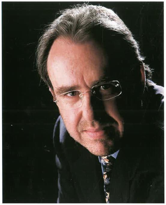 Joan Castellà