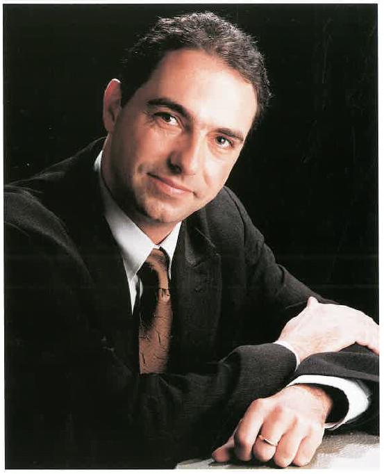 José Ventura-Traveset