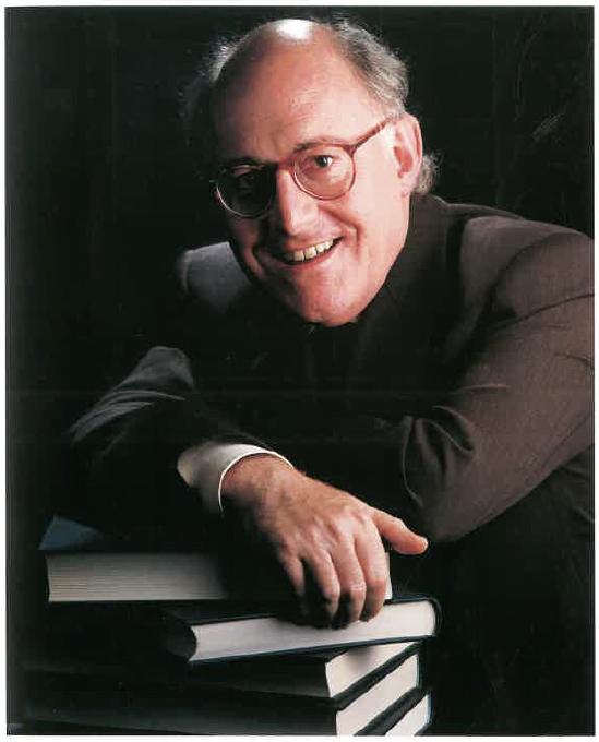 Sr. Francesc de Paula Caminal Badia
