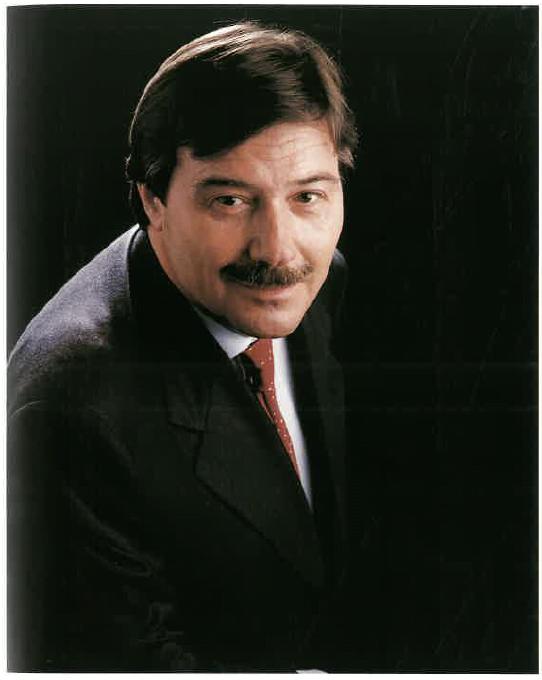 Juan José Pérez Torrent