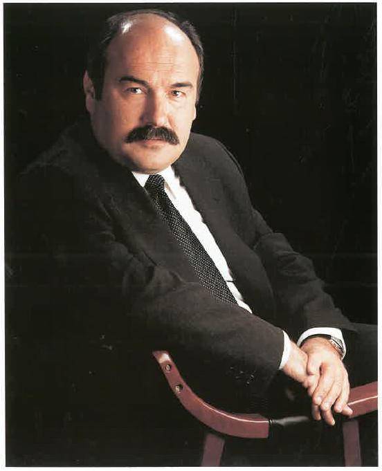 Joan Pañella
