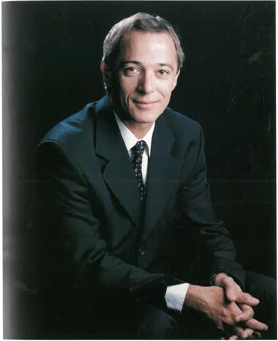Manuel Fernández de Villavicencio Álvarez Ossorio