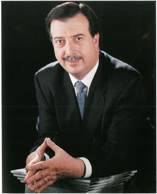 Eugeni Gay Montalvo
