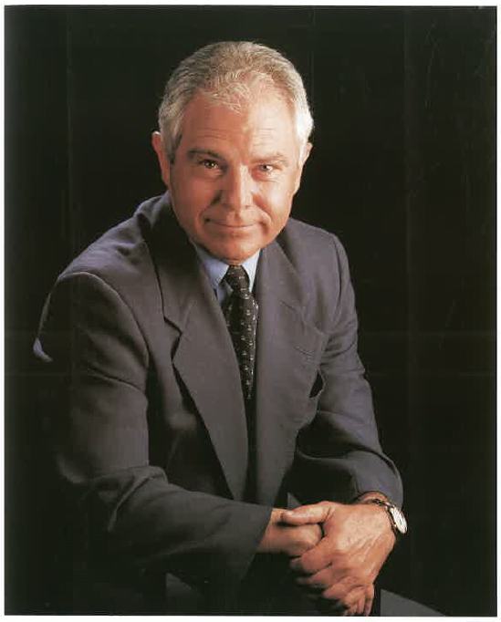 Ignacio de Bufalá