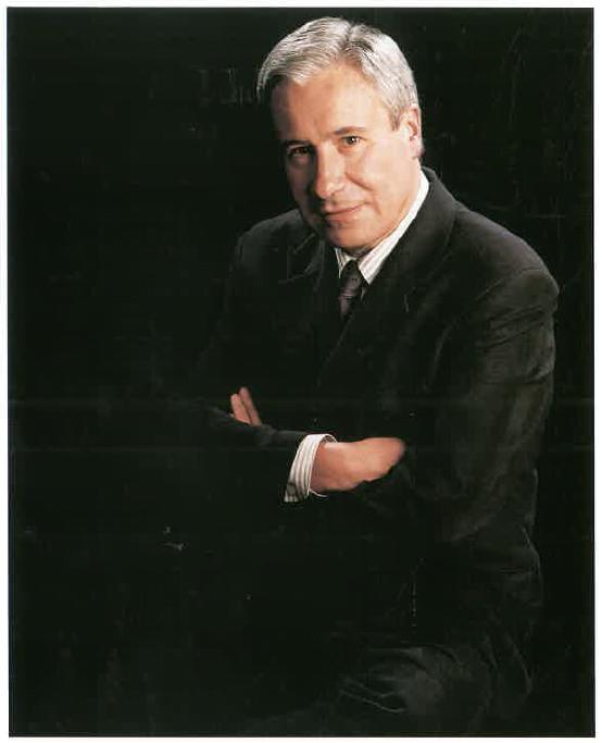 Miquel Plana