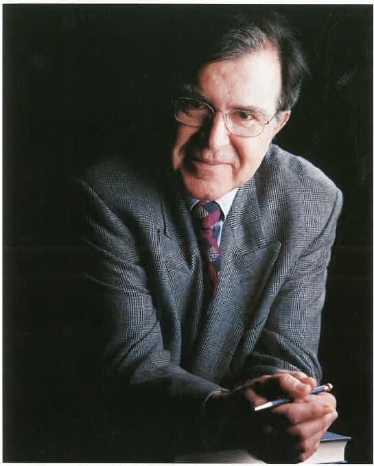 Antoni Plasencia Monleón