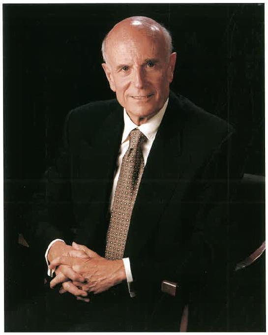Pedro Alier
