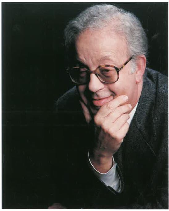 Anselm Ramoneda Allué