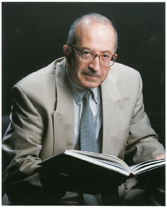 Lluís Paluzie Mir