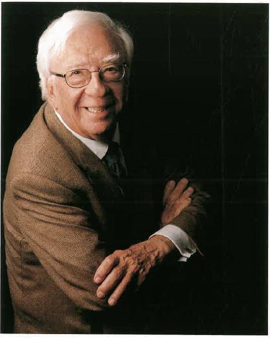 José Antonio Rumeu