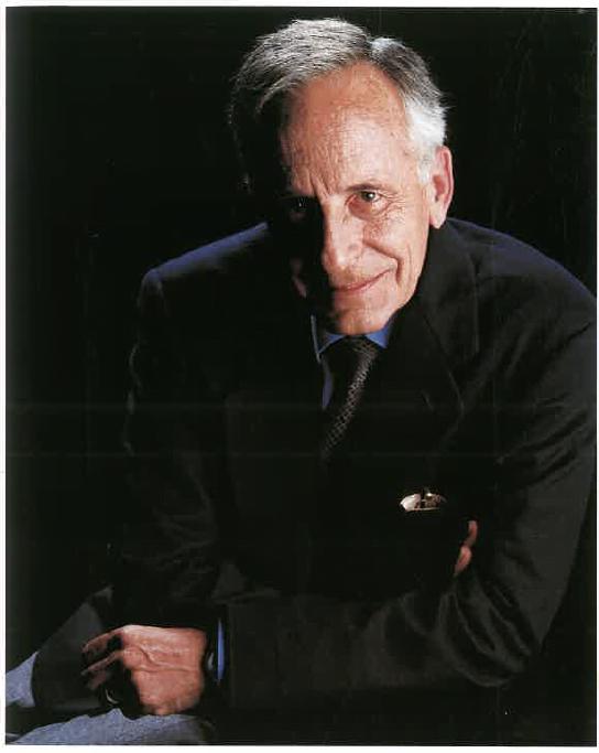 Miquel Codina