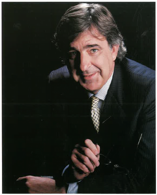 Emilio Cuatrecasas Figueras