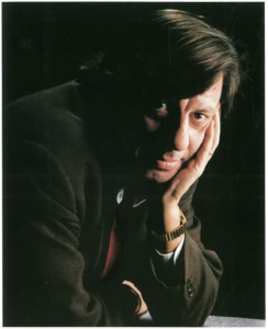 Francesc Jufresa Patau