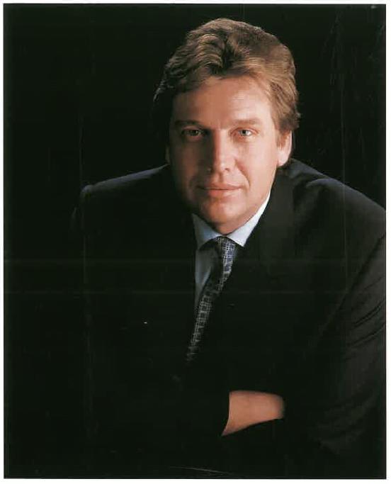 Josep Rebull