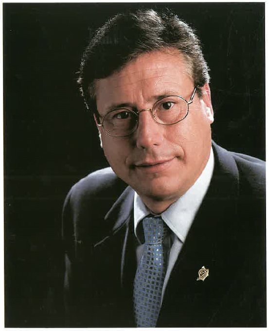 Francesc Blasco