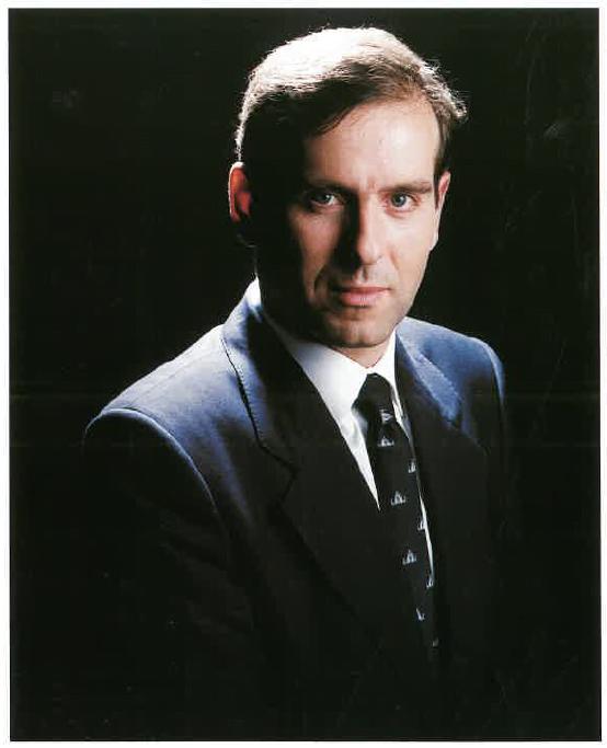Eduard Vilà Espino