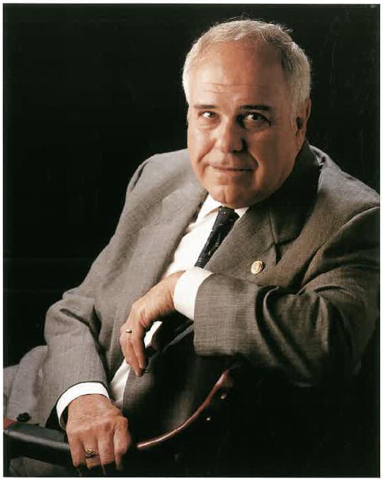Xavier Vilamala